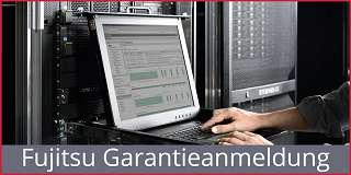 FTS Garantie